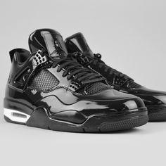 8a953d7c18c4 DTLR VILLA Official Site • Free Shipping. Air Jordan ...