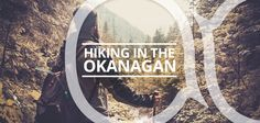 With summer right around the corner, I thought it'd be a great time to talk about some of the best hiking trails Kelowna has to offer. This is a short list of my personal favorites: Crawford Falls – Moderate to Difficult Crawford Falls, also referred to as Canyon Falls Park, is located at the top …