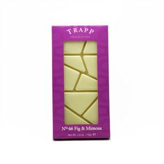 Trapp 2.6 oz. Home Fragrance Melts