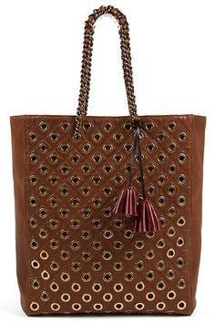 adbd5b35585f Marc Jacobs - Bags - 2014 Spring-Summer Bags 2014