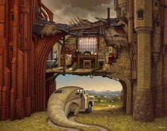 dream-world-painting-jacek-yerka-21