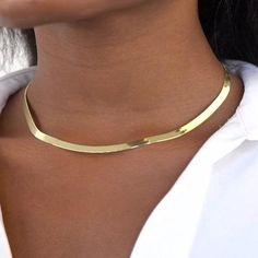 Minimal Jewelry, Trendy Jewelry, Cute Jewelry, Jewelry Accessories, Body Jewelry Chains, Fashion Necklace, Fashion Jewelry, Long Silver Necklace, Golden Jewelry