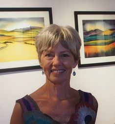 Image result for raewyn harris date of birth Robin, Birth, Ted, Artists, Watercolor, Image, Ideas, Watercolor Painting, Pen And Wash
