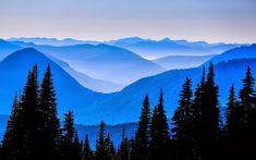 138 Best Chromecast Backgrounds Images On Pinterest