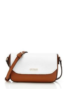 This crossbody model features plenty of on-trend style Saddle Bags, Kate Spade, Crossbody Bag, Handbags, Purses, Sport, Casual, Model, Fashion Trends