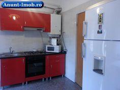 Anunturi Imobiliare Apartament 3 camere la casa in zona Brasovul Vechi-Marzescu