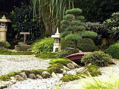 Japonská zahrada na Děčínsku sklízí zasloužený obdiv apozornost–…