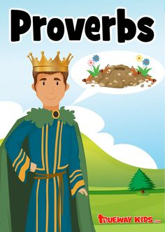 Proverbs is such a practical book for all ages. Help your preschooler apply Godly wisdom in this free printable Bible lesson. Help them explore the Bible through Bible games and activities, worksheets, crafts and coloring pages. Scriptures For Kids, Bible Crafts For Kids, Bible Study For Kids, Kids Bible, Preschool Bible Lessons, Bible Lessons For Kids, Bible Games, Bible Activities, Bible Proverbs