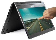New Asus 13 Touchscreen Intel i3 2.1GHz  6GB RAM 500GB HDD Win10 2in1 Q302LA - SHIPS FAST! Brand new and sealed! See our feedback! #intel #touchscreen #asus