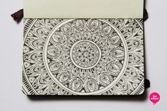 MOLESKINE ILLUSTRATIONS - By Lex Wilson./////// A product of me, my pens and my moleskine. ... FOR CARLA