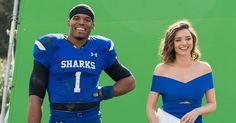 The Best Ads From Super Bowl LI