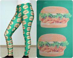 Running Leggings, Vintage Adidas, My Ebay, Yoga Pants, Sportswear, Colours, Pattern, Women, Patterns