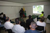 Noticias de Cúcuta: COMERCIANTES PARTICIPARON DE UNA CAPACITACIÓN PARA...