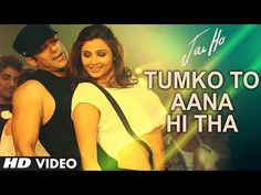 Jai Ho Tumko To Aana Hi Tha Video Song