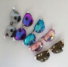 #sunglasses #fashion #accessories