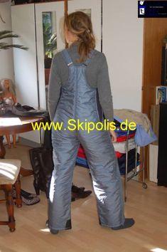 Nylons, Vintage Ski, Sleeping Bags, Snow Pants, Warm Outfits, Snow Suit, Arctic, Parachute Pants, Skiing