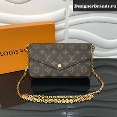 Link in bio. Find the brands you love, the latest trends, and amazing brand handbags, wallets #bollywoodreplica #designerreplica #masterreplica #designerclothes #guccimirror #giayreplica #louisvuittonmirror #balenciagamirror #balenciagamirrorquality #bolsareplica