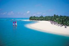 Mombasa, Kenya – Africa – Places you have to visit Nairobi, Lamu Kenya, Mombasa Kenya, Kenya Africa, East Africa, Mombasa Beach, Diani Beach, Kenya Travel, Africa Travel