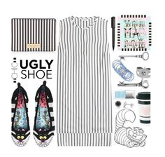 """""""🎀 #500 Ugly (But Chic?!) Shoes #uglyshoes"""" by wonderful-paradisaical ❤ liked on Polyvore featuring Brunello Cucinelli, Irregular Choice, Crate and Barrel, Harley-Davidson, Henri Bendel, Marc Jacobs, trending, uglyshoes, polyvorecontest and PolyvoreMostStylish"""
