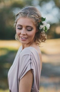 152eeebcfa Discover the Godiva Cocktail. A designer bridesmaids dress exquisitely made  to fit your next formal