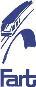 FART/SSIF logo FERROVIA DELLE CENTOVALLI/FERROVIA VIGEZZINA