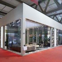 Loiudic&D – Milano 2011 Room, Furniture, Home Decor, Bedroom, Homemade Home Decor, Rooms, Home Furnishings, Interior Design, Home Interiors