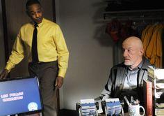Breaking Bad - Breaking Bad Season 4 Episode Photos - AMC
