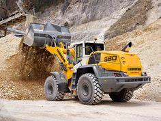 AutolineEN (@Autoline_En) | Twitter Heavy Construction Equipment, Heavy Equipment, Excavator Parts, Windows Operating Systems, Parts Catalog, Commercial Vehicle, Lifted Trucks, Repair Manuals, Tractors