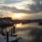 Cape May Harbor Cape May, I Am Awesome, Sunset, Outdoor, Instagram, Sunsets, Outdoors, Outdoor Living, Garden