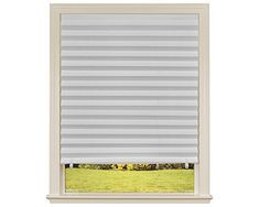 Paper Blinds, Bathroom Window Treatments, Blinds For Windows, Window Blinds, Window Screens, Panel Curtains, Light Filter, Wall Decals For Bedroom, Shades Blinds