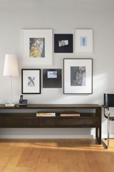Room and Board - great frames