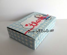 Card, cardmaking, crafting, stamping, stempel, stamps, copics, timholtz