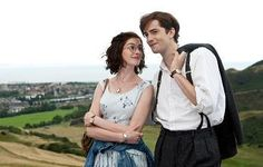 Find images and videos about one day, Anne Hathaway and jim sturgess on We Heart It - the app to get lost in what you love. 2011 Movies, Series Movies, Good Movies, Movies And Tv Shows, Tv Series, Movie One Day, About Time Movie, We Heart It, Best Romantic Movies