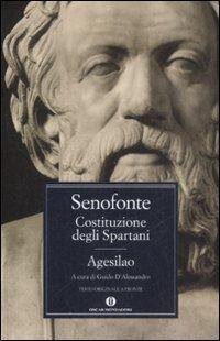 Senofonte 9788804586791g.jpg (200×310)