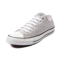 """Képtalálat a következőre: """"Converse All Star Sparkle Knit Low Top Sneakers"""""""