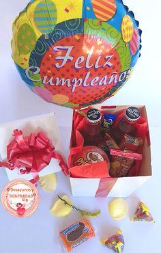 Conquista a la persona que amas ♥️ . Encuentra los mejores regalos 🎁🎉 en nuestra página web 👇👇👇👇👇 www.desayunosysorpresasvip.com  #anchetas #regalos #amor #desayunos #sorpresa #peluche #flores 🌸🌻🌼 #desayunosorpresas #tequieromucho #teamo #chocolate #juntos 💏 #love #gifts #surprise #together #feeling #balloon🎈 #bubble #bear #loveyou #happyday #roses #flowers #decoration #photo #photographer #art #artis #breakfast #cumpleaños #hbd Jenni, Happy Day, Balloons, Bubbles, Barbie, Birthday Cake, Chocolate, Rose, Flowers