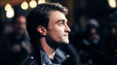 Daniel Radcliffe to Star in Fantasy-Thriller 'Horns'  http://smartproductplacement.wordpress.com/2012/07/16/daniel-radcliffe-to-star-in-fantasy-thriller-horns/