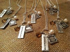 Lulu Luxuries  - Moonshine Mama Wanderlust Necklace, $49.00 (http://www.lululuxuries.com/moonshine-mama-wanderlust-necklace/)