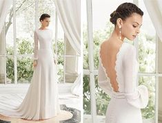 Swans Style is the top online fashion store for women. Shop sexy club dresses, jeans, shoes, bodysuits, skirts and more. Dream Wedding, Wedding Day, Wedding Bells, Casino Outfit, Elegante Designs, Couture Collection, One Shoulder Wedding Dress, Marie, Wedding Gowns