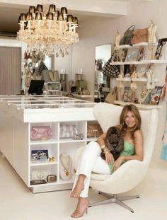Jennifer Miller Jewelry Store