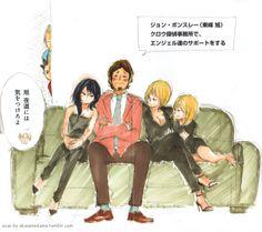 30 Haikyuu Light Novel Ideas Haikyuu Light Novel Haikyuu Manga Display settings set default view type as : 30 haikyuu light novel ideas