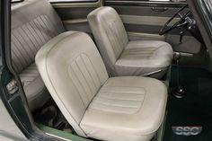 1966 MG 1100 | Grey Brits Dodge Ram 1500 Accessories, Car Seats, Grey, Autos, Gray