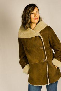 120 Ideas De Suéteres Chaqueta Dama Ropa Ropa De Moda Chaquetas Dama
