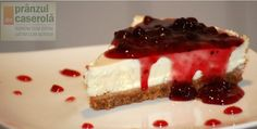 Roast Dinner, Cheesecake Recipes, Cheesecakes, Love Food, Yummy Food, Sweets, Drinks, Eat, Board