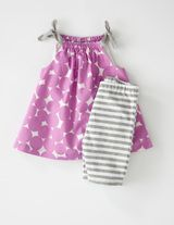 Mini Boden - adorable baby and toddler clothes