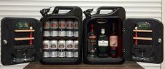 1000 in Objetos de colección, Cerveza y fabricación de cerveza, Novelties