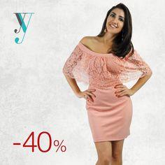 V E R Ã O  2 0 1 7  4 0 %  O F F 💗 #myhype #hype #fashion #fashionable #fashionista #fashionstyle #clothes #clothingstore #clothes #clothing #woman #womanstyle #style #mystyle #mylifestyle #moda #fashionblogger #blogueira #blogueirasever #blogueirademoda #blogueiras #blogueirasbrasil #portoalegre #brasil #lifestyle
