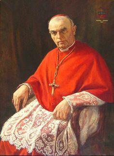 Cardinal Jean Verdier, Archbishop of Paris