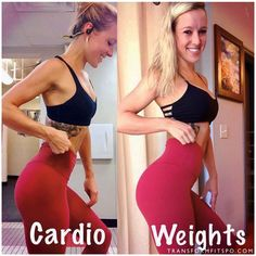 """3,644 Likes, 28 Comments - Female Fitness Transformations (@transformfitspo) on Instagram: """"Tag Someone That's Making a Fitness Transformation 💪 Want to Make a Transformation Like This? Check…"""""""