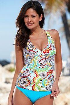 Hapari Swimwear 2012